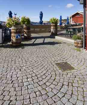 benders återförsäljare stockholm